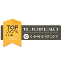 plain-dealer-top-places-to-work